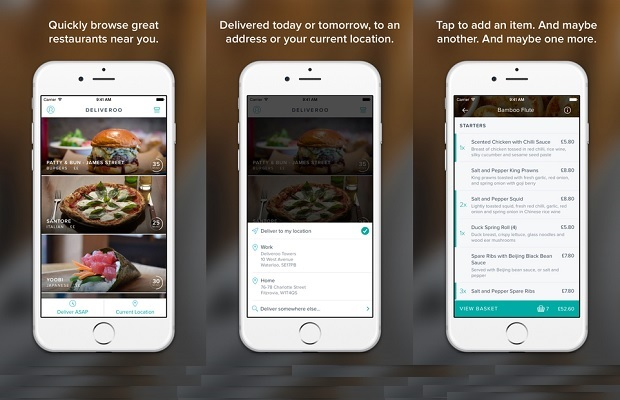 deliveroo%20new.jpg