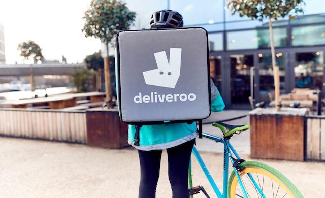 deliverood.jpg