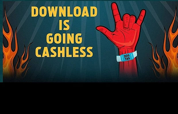 download%20cashless.jpg