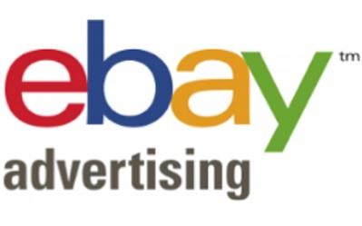 ebay%20ads%20new.jpg