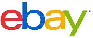 ebay%20new%20logo.jpg