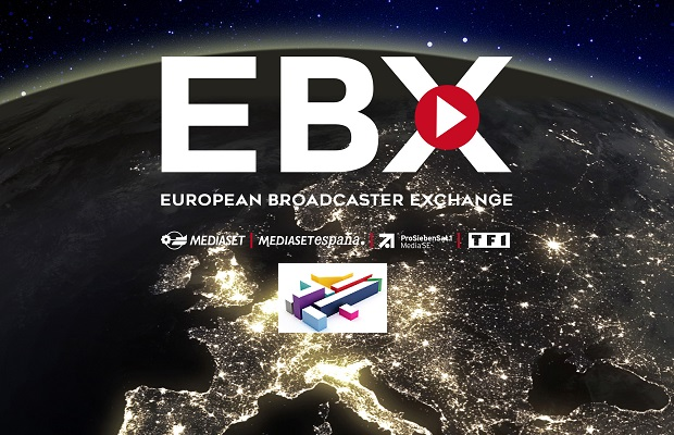 ebx.jpg