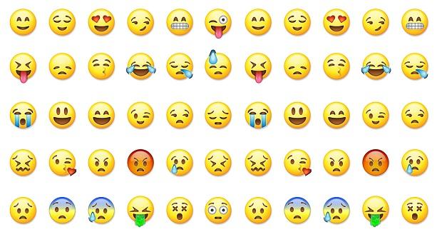 emojis-list.jpg