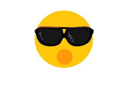 emojisun.jpg