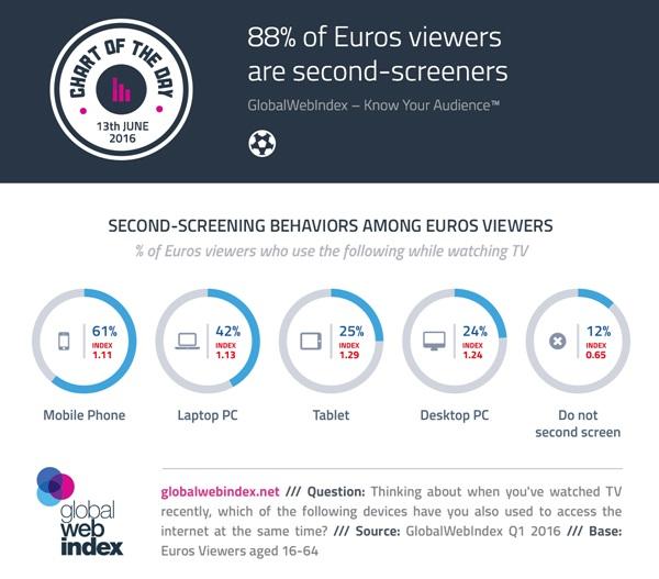 euro%20second%20screen.jpg