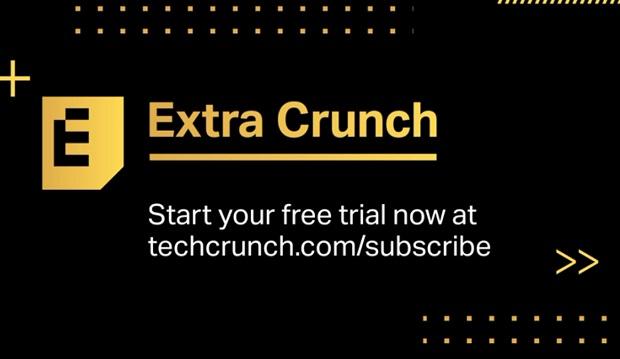 extra-crunch-1.jpg