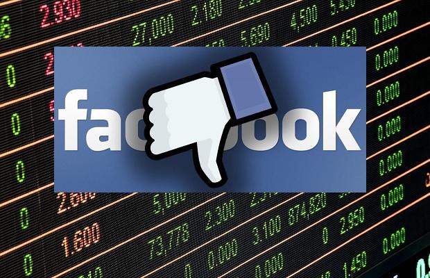 facebook%20dislike%20stock.jpg