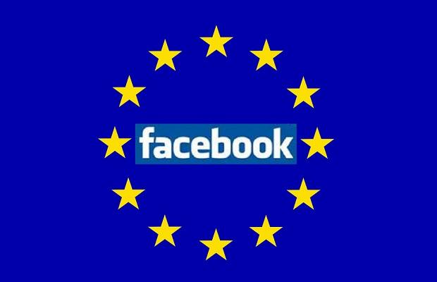 facebook%20eu.jpg