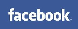 facebook%20logo.jpg