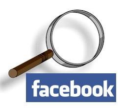 facebook%20tracking.jpg