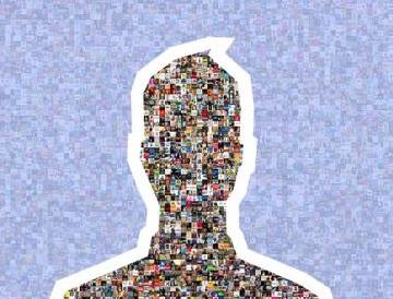 facebook%20uni.jpg