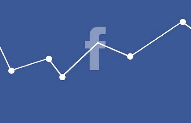 facebook-errors2.jpg
