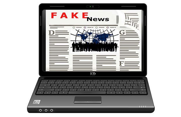 fake%20news%20laptop.jpg