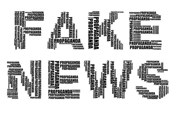 fake%20news%20logo.jpg