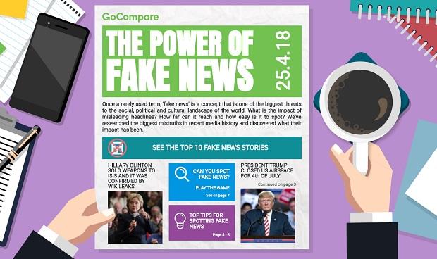 fake-news-info.jpg