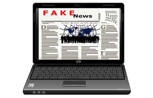 fake-news-laptop.jpg