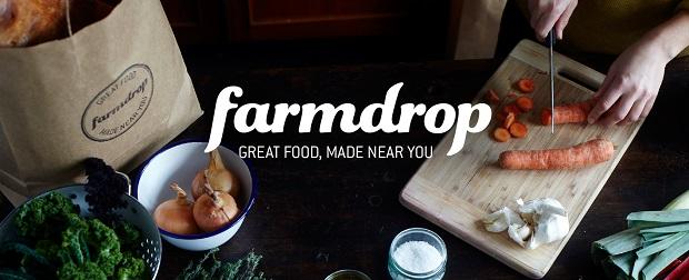 farmdrop.jpg