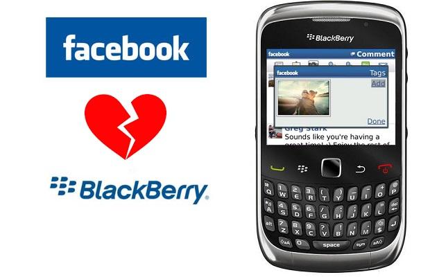 fb%20blackberry%20break%20up.jpg