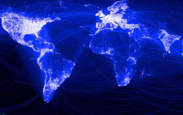 fb%20world.jpg