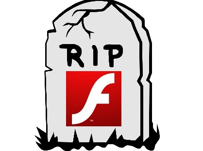 flash%20rip%20small.jpg