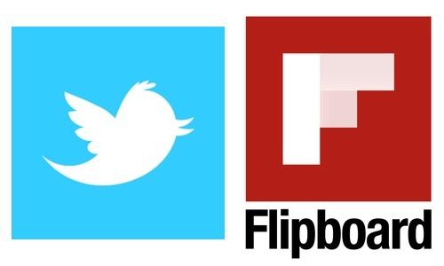 flipboard-twitter.jpg