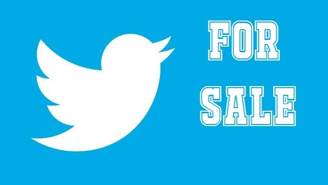 for-sale-twitter.jpg