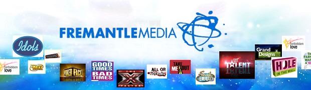 freemantle-media.jpg