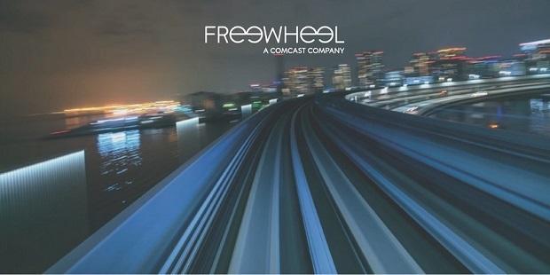 freewheel2.jpg