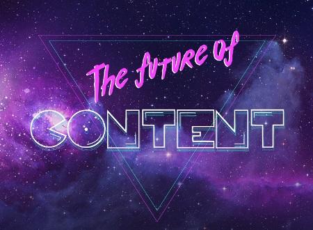 future-content.jpg