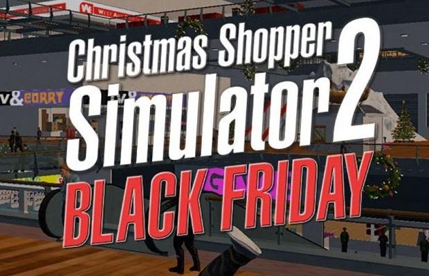 game%20christmas%20game.jpg