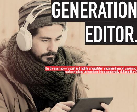 generation%20editor.jpg