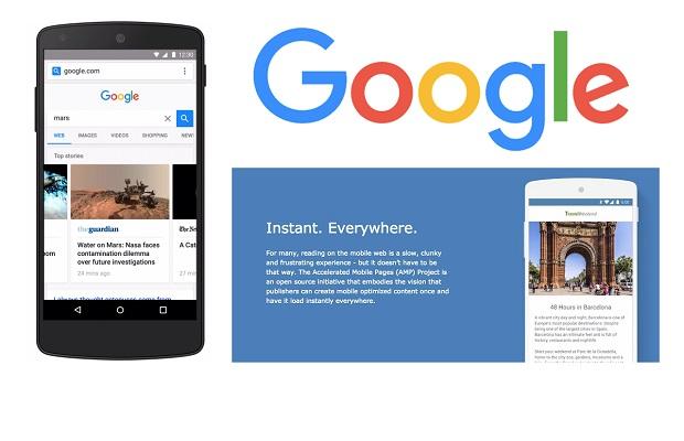 google%20amp%20main.jpg