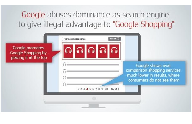 google%20fined.jpg