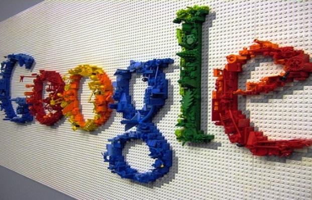 google%20large%20logo%20lego.jpg