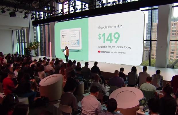 google%20made%20by.jpg