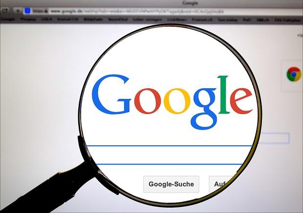 google%20mag.jpg