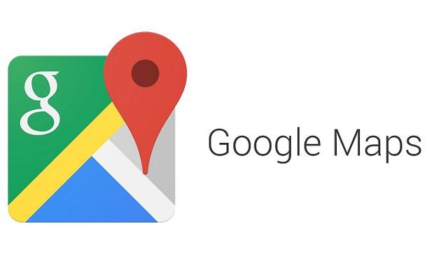 google%20maps%20loc.jpg