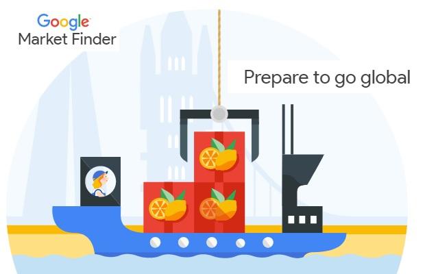 google%20market%20finder.jpg