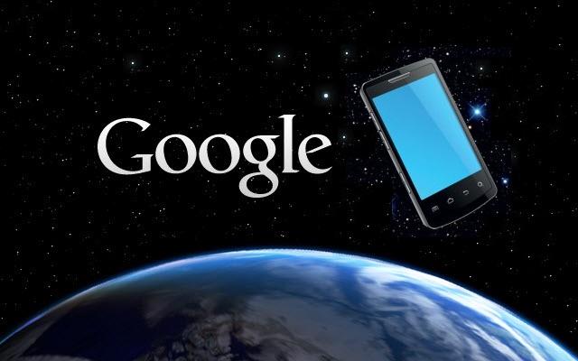 google%20mobile%20space.jpg