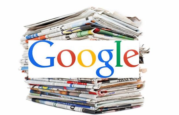 google%20news%20papers.jpg