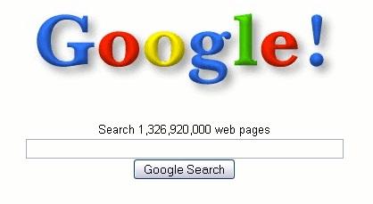google%20old.jpg