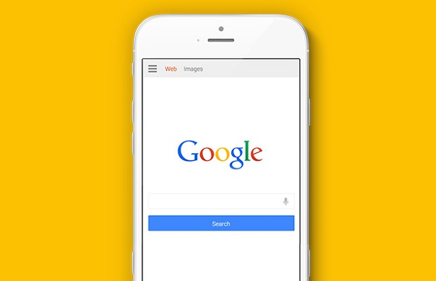 google%20search%20mob.jpg