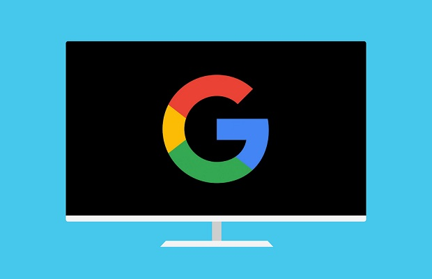 google%20tv%20ads%20new.jpg