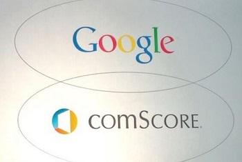 google-comscore.jpg