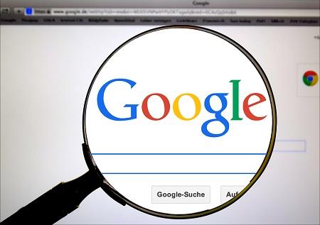 google-magn.jpg