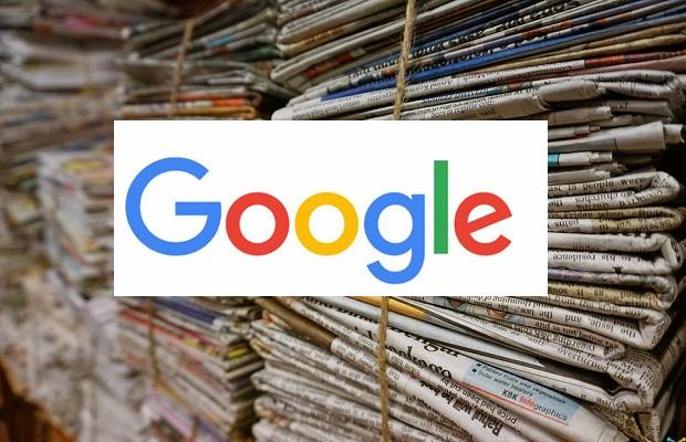 google-newsp.jpg
