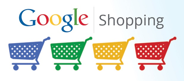 google-shopping.jpg