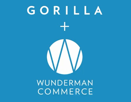 gorilla%20wunderman%20commerce.jpg