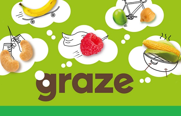 graze-logo.jpg
