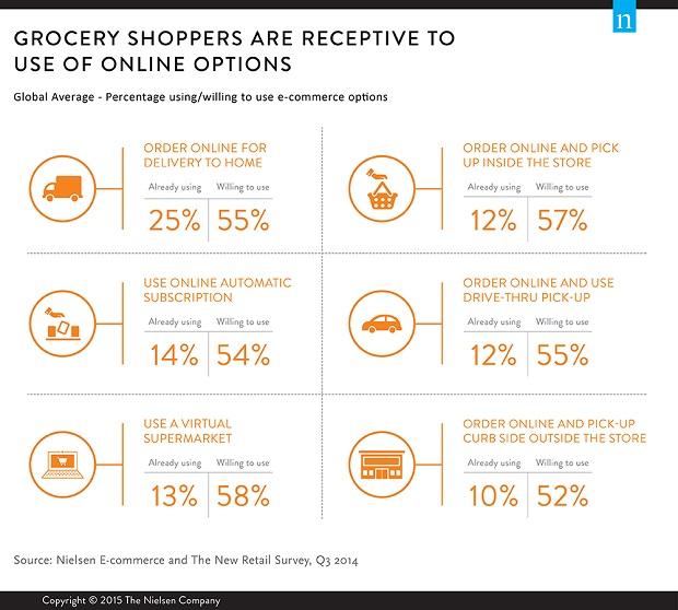 grocery%20global.jpg